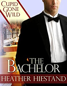 The Bachelor (A Valentine's Tale)