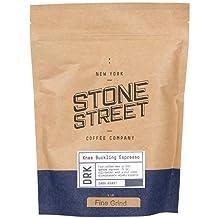 Stone Street Knee Buckling Espresso