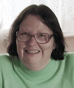 Maxine Barry