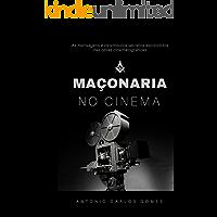 Maçonaria no Cinema