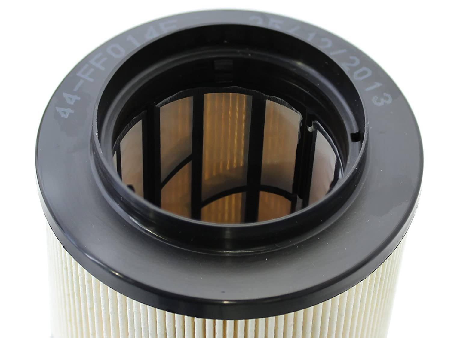 Afe Power 44 Ff014e Pro Guard D2 Fuel Filter Ford Filters