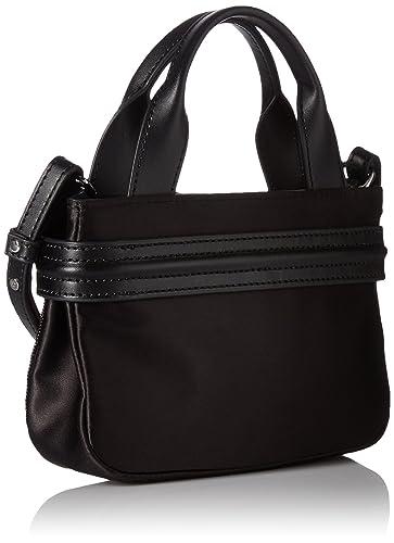 Armani Jeans Embellished Crossbody Mini Bag d0ce96a655cba