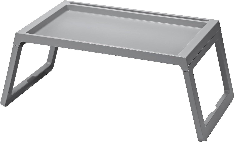 Unbekannt IKEA Desayuno Cama Bandeja (Cama Mesa Plegable 3 Colores ...