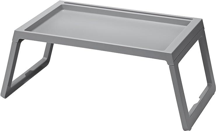 Ikea Table De Petit Déjeuner Pliable 3 Coloris Amazon Fr