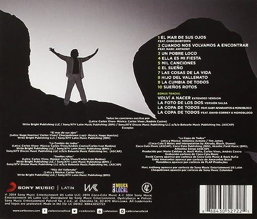 AMARANTOS GRÁTIS GABY DOWNLOAD CD 2013