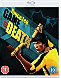 Game Of Death (Dual Format Blu-ray & DVD)