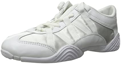5ec4e25a Nfinity Adult Evolution Cheer Shoes: Amazon.ca: Sports & Outdoors