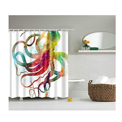 Inspiring Gay Bathroom Decorating Ideas
