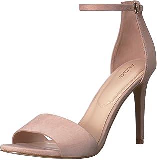 02d065b5752 ALDO Women s Fiolla Heeled Sandal