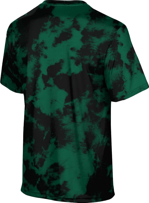 Grunge ProSphere Montana Tech of The University of Montana Boys Performance T-Shirt
