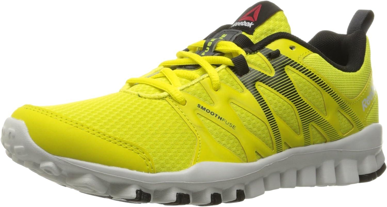 Realflex Train 4.0 Training Shoe