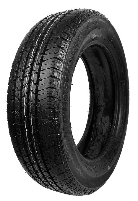 Bridgestone S322 TL 165/65 R14 79T Tubeless Car Tyre