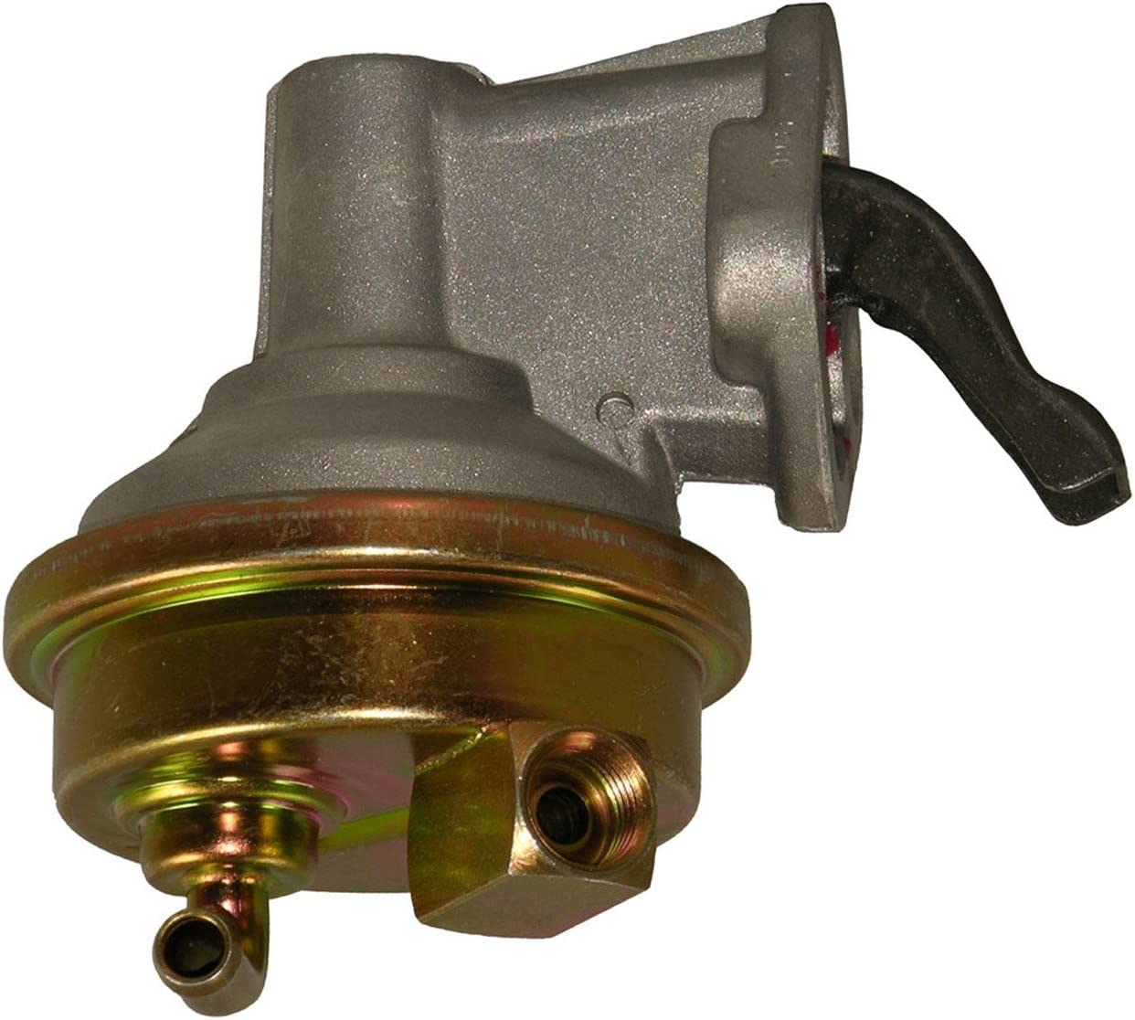 Mechanical Fuel Pump ACDelco GM Original Equipment 40987