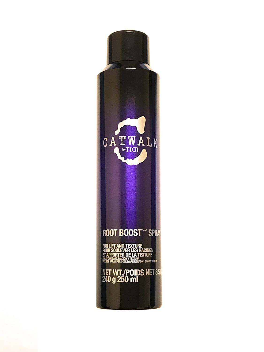TIGI Catwalk Root Boost Spray 8.1 Ounce 188955