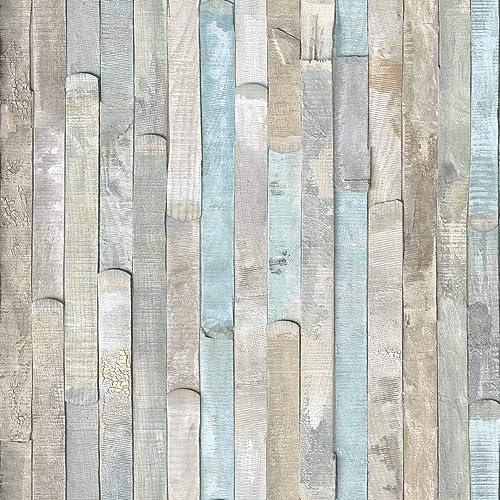 D C Fix Self Adhesive Film Beach Wood 1771 X 78