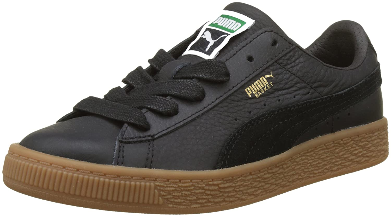 Mixte Puma Basses Enfant Plus Chaussures Ps V Urban Sd Sneakers 0mnN8vw