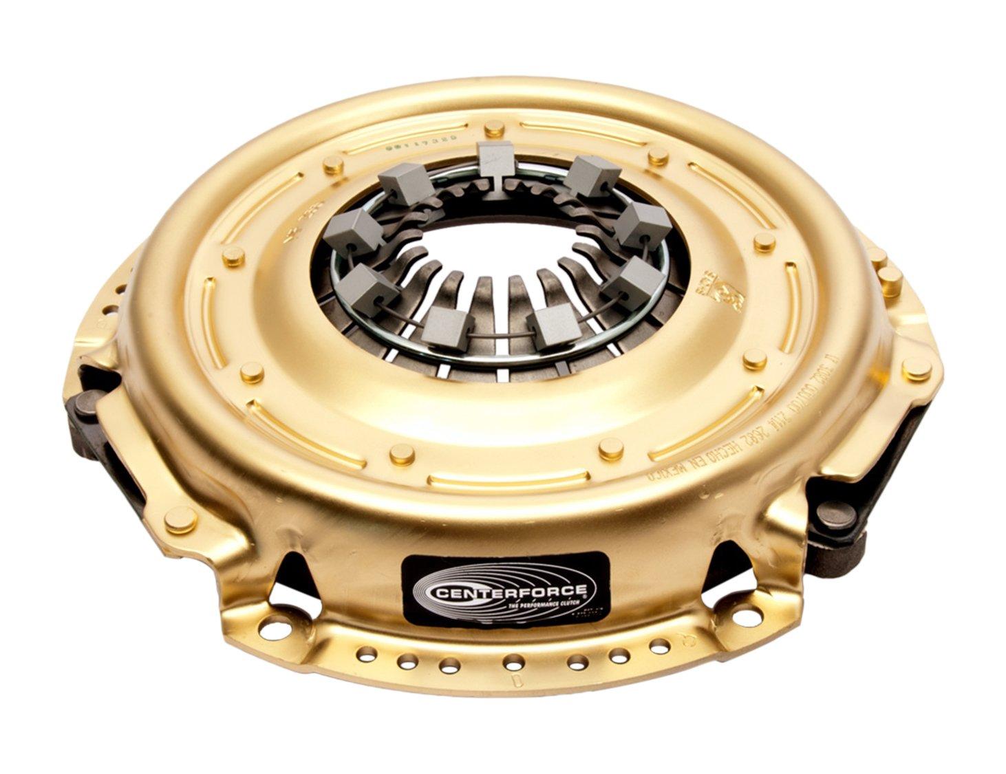 Centerforce CF360981 Centerforce I Clutch Pressure Plate