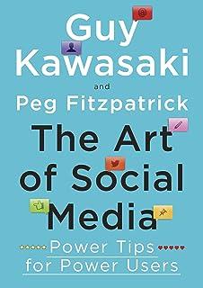 75d81158f56e The Art of Social Media  Power Tips for Power Users