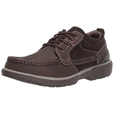 Dr. Scholl's Shoes Men's Mojave Oxford | Oxfords...