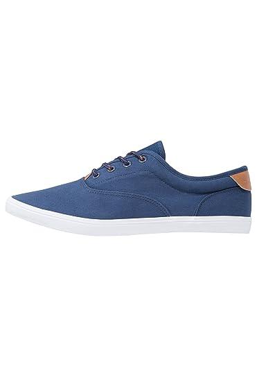 YOURTURN Sneaker low Herren NmtCC5VTY8