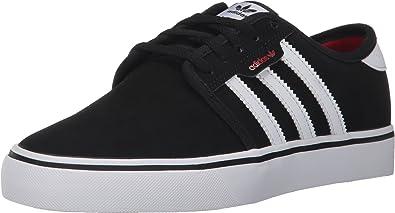 adidas Kids' Seeley Running Shoe