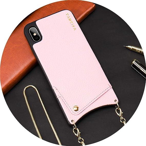 amazon coque iphone 6 neck strap