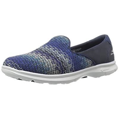 Skechers Performance Women's Go Step - Bound Walking Shoe | Walking