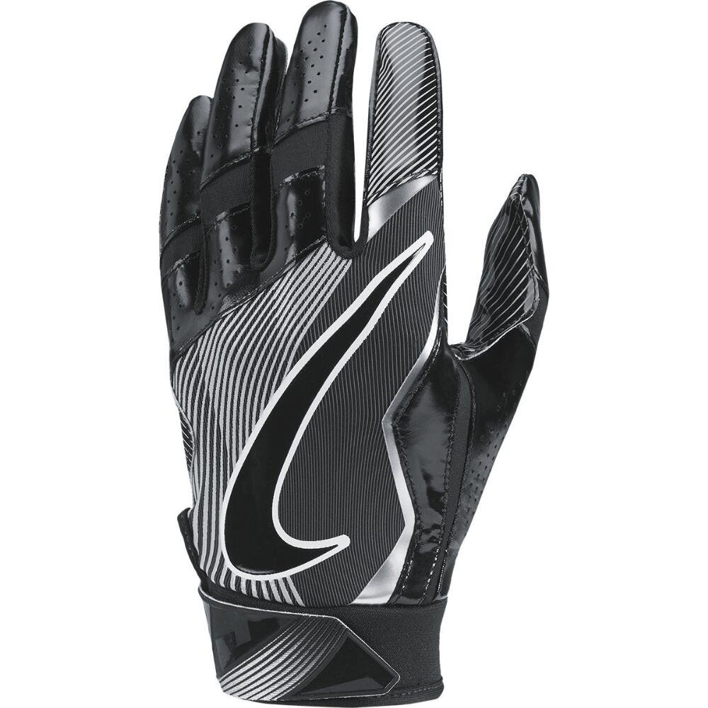 0a84d822489 nike vapor jet 2.0 gloves on sale   OFF48% Discounts
