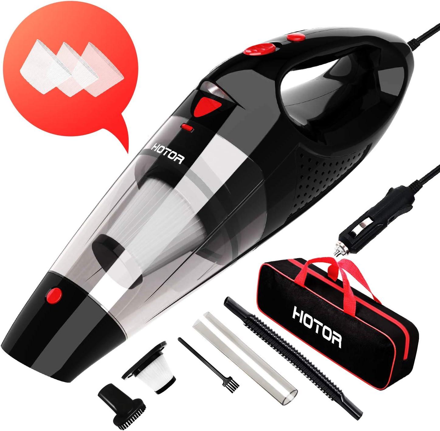 HOTOR-Car-Vacuum-Cleaner