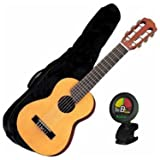 Yamaha GL1 Guitalele 6 String Nylon Guitar