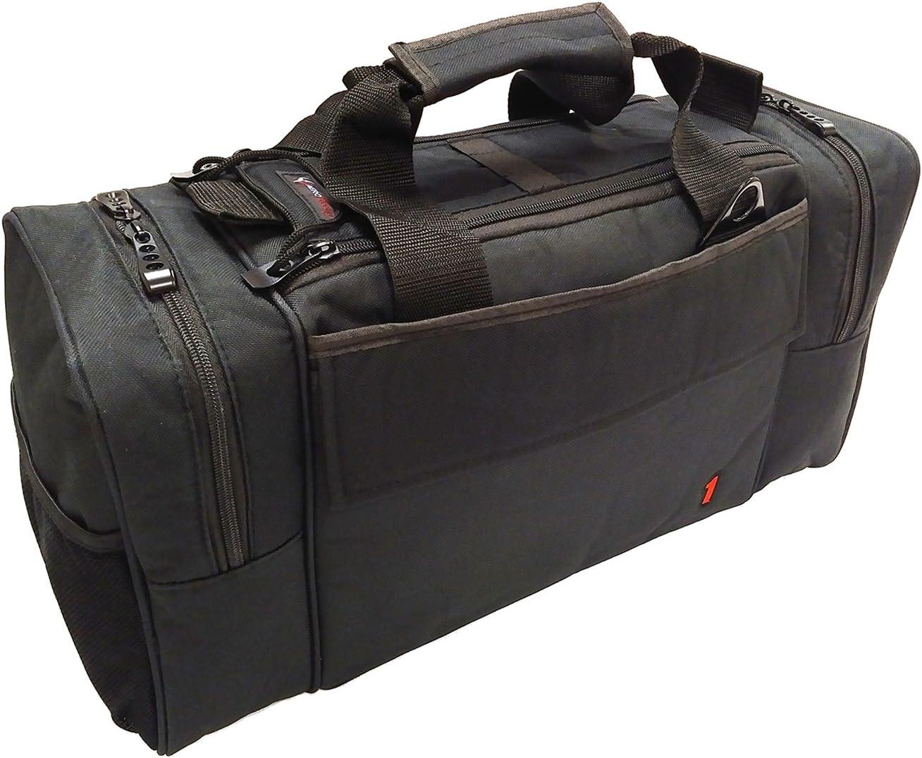 Aero Phoenix Bolsa de Vuelo 1 V2 – Bolsa de Cabina: Amazon.es ...