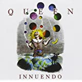 Innuendo (2CD Deluxe Remastered Set)