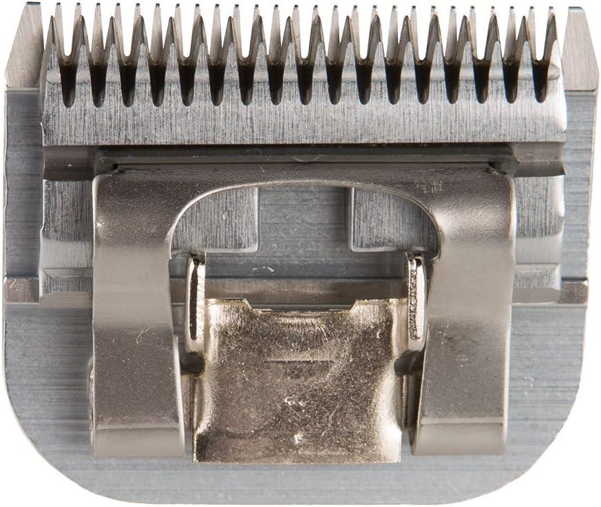 Oster T/ête de Coupe pour Chien Nr.10 L1 5 mm