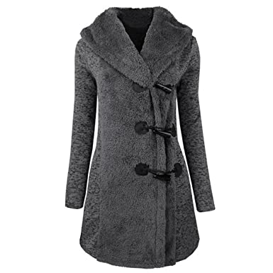 27e838a32c7 Sunward Women s Winter Coat