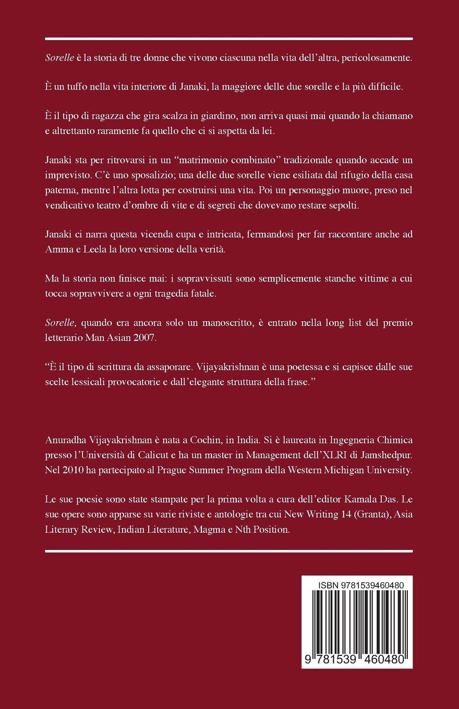 Vittime del peccato (Italian Edition)