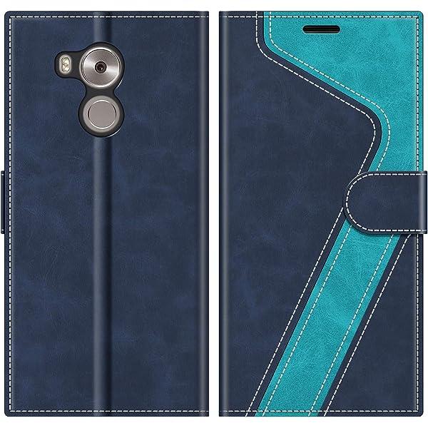 Huawei Mate 8 NXT-L09, Smartphone de 6 (1 Sim),(Bluetooth 4.2, 3 ...