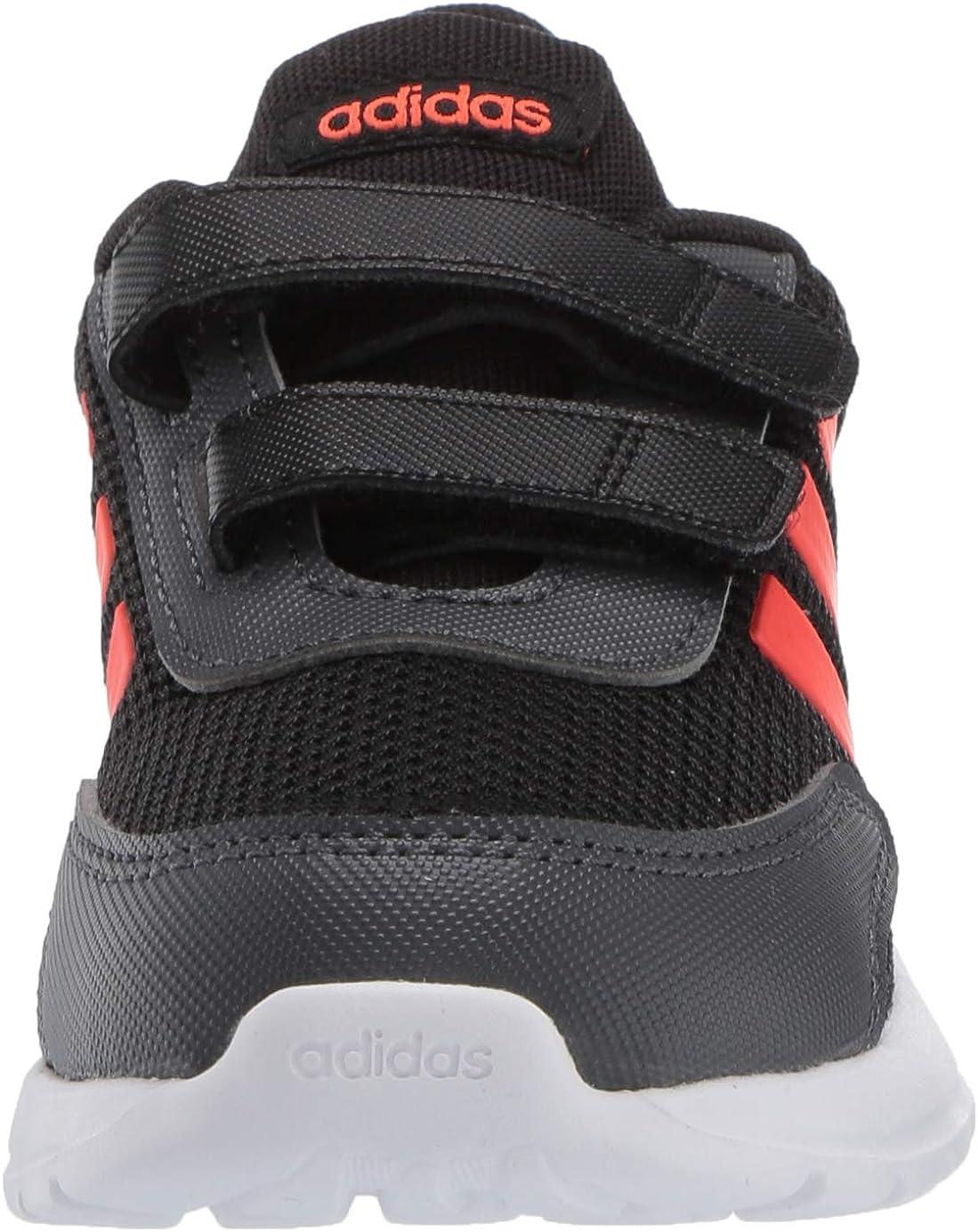 | adidas Unisex-Child Tensaur Run I Sneaker | Fashion Sneakers