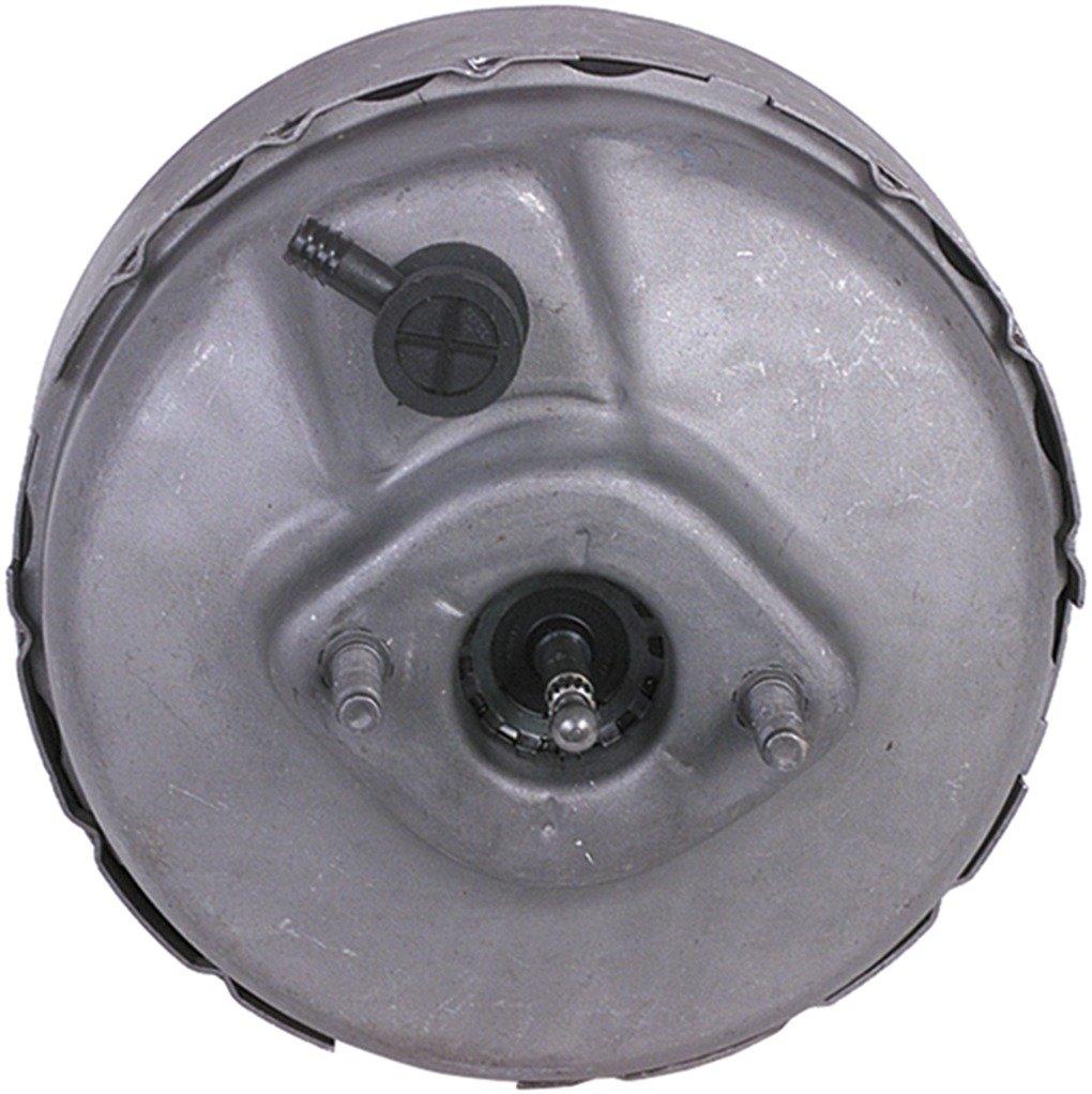 Cardone 53-5996 Remanufactured Import Power Brake Booster