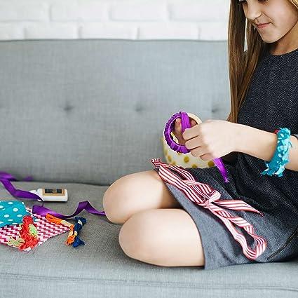 Seedling Make Your Own Indie Bangles Kit 41035