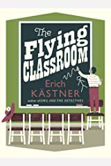 The Flying Classroom (Pushkin Children's Collection) Paperback