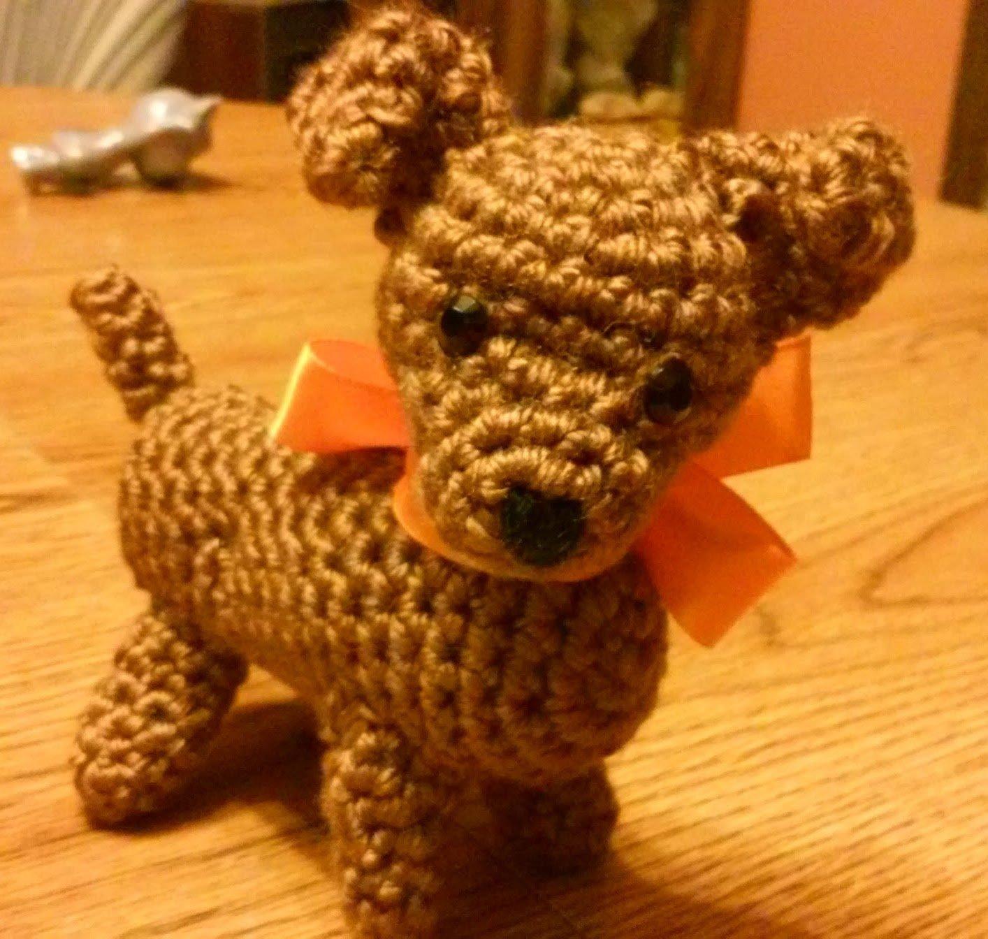 Pit Bull Pup