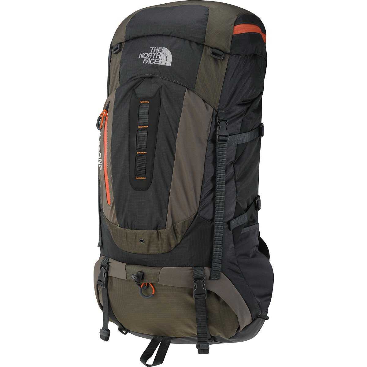def406810 THE NORTH FACE Crestone 75 Internal Frame Pack: Amazon.co.uk: Sports ...