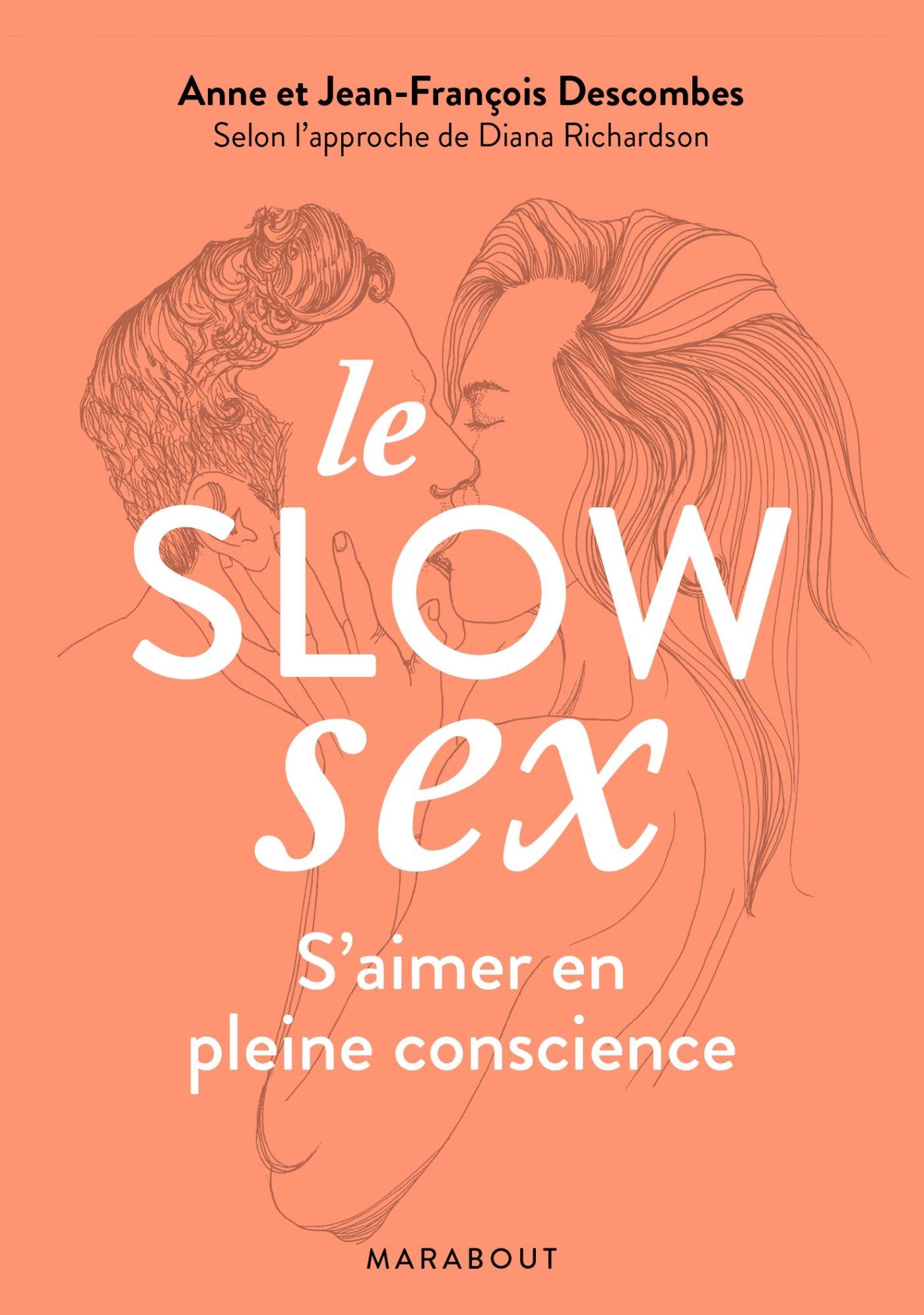 You Sex pic diana le sorry