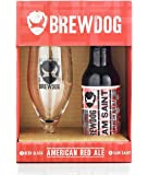 Brewdog 5am Saint Gift set