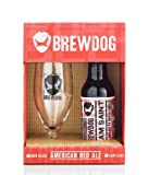 Brewdog 5am Saint Gift set