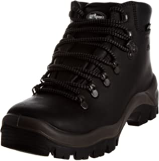 66698efe70a Grisport Women's Lady Hurricane Hiking Boot: Amazon.co.uk: Shoes & Bags