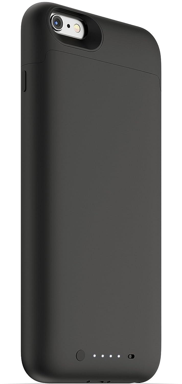 mophie iphone 7 plus case