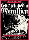 Encyclopedia Metallica - The Bible Of Heavy Metal
