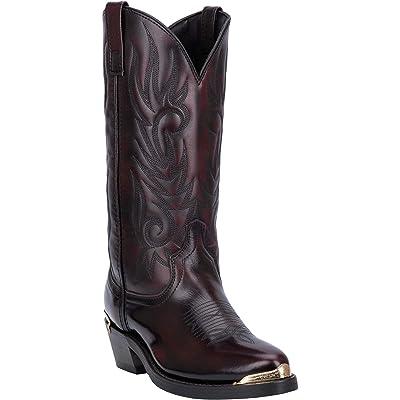 Laredo Men\'s McComb Western Boot | Western