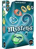 iello - 51352 - Mystères